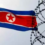 North Korea drops casino plans after prodding from China