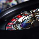 Ohio casinos not producing the revenue proponents anticipated