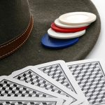 Oklahoma tribe launches GreySnowPoker with former PokerStars man at the helm