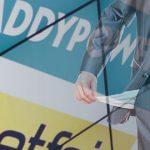 Paddy Power Betfair facing £115m impact from regulatory changes