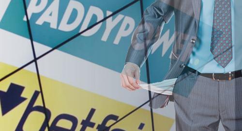 paddy-power-betfair-regulatory-tax-gambling