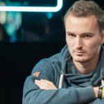 Partypoker Caribbean Poker Party: Steffen Sontheimer wins the $250k