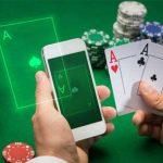 partypoker receives Czech online gambling license