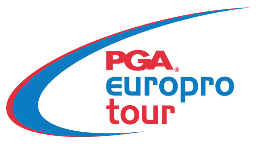 partypoker sponsor the PGA Euro Pro Tour; Trickett speaks to the Mirror