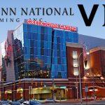 Penn National, VICI acquire Detroit's Greektown casino