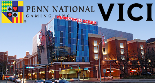 penn-national-gaming-vici-properties-greektown-casino