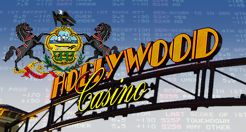 penn-natonal-gaming-hollywood-casino-pennsylvania-sports-betting