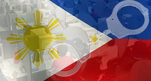 philippine-probe-online-gambling-chinese-labor