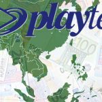 Playtech 'stabilizes' Asian black-market ops, inks Swiss Casinos