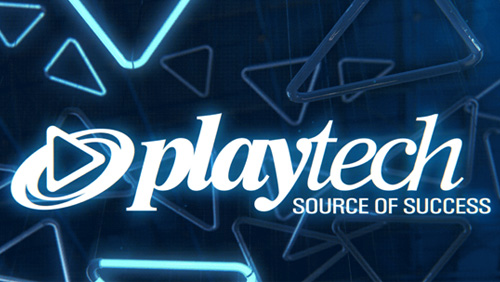 Playtech deploys InfluxData to power predictive monitoring and alerting system for distributed Global Gaming Network