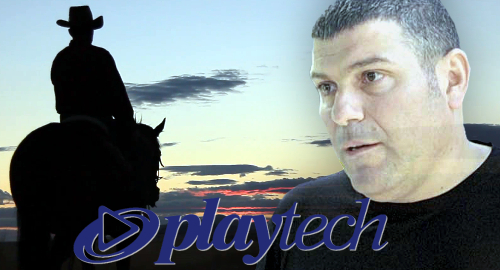 playtech-sagi-sells-stake