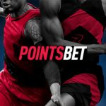 PointsBet hires gambling executive Seth Young as company's Chief Innovation Officer