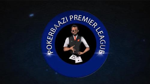 """PokerBaazi announces """"Game Changer"""" tournament"""