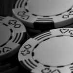 PokerNews facing a potential $6.9m headache on copyright infringement charges