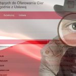 Polish business group seeks probe of int'l online bookies' capital