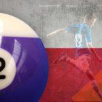 Poland's sports betting licensees grow to an even dozen