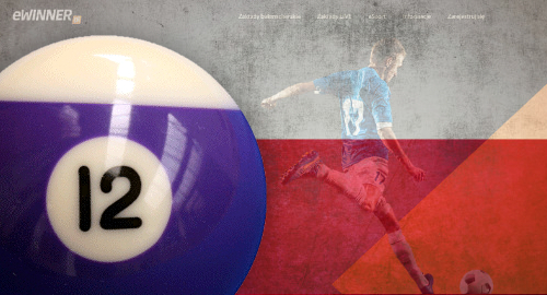 poland-sports-betting-licenses