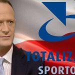 Poland's Totalizator Sportowy online casino launch days away