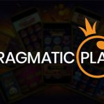 Pragmatic Play awarded Gibraltar licence