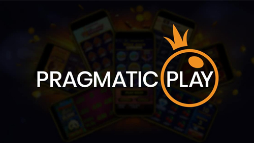Pragmatic Play awarded Gibraltar licence
