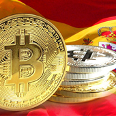 To prevent tax fraud, Spain keeps an eye on 15,000 crypto investors