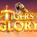 Quickspin's Tiger's Glory brings ancient Rome's colosseum to life
