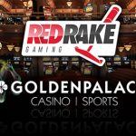 Red Rake Gaming bolsters its presence in the Belgian market after signing with Golden Palace
