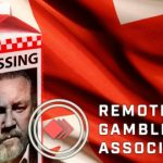UK gambling heavyweights mull major advertising curbs