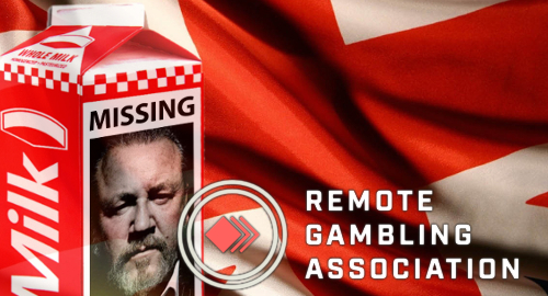 remote-gambling-association-uk-advertising