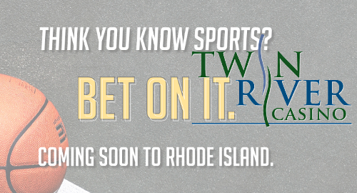 rhode-island-sports-betting-twin-river-casino