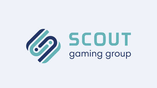 Scout Gaming granted B2B license in UK