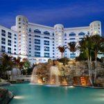 Seminole Hard Rock to host Rock-n-Roll Open poker tournament