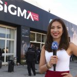 SiGMA 2018 Day 1 summary