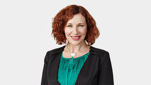 SKYCITY joins Women in Gaming Australasia