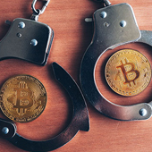 South Korea arrests five over crypto malware