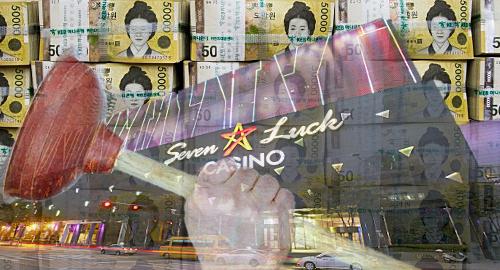 south-korea-casino-profits-plunge