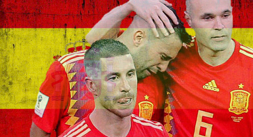spain-online-gambling-world-cup