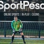 SportPesa launches first UK market television campaign