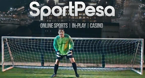 sportpesa-uk-online-gambling-commercial