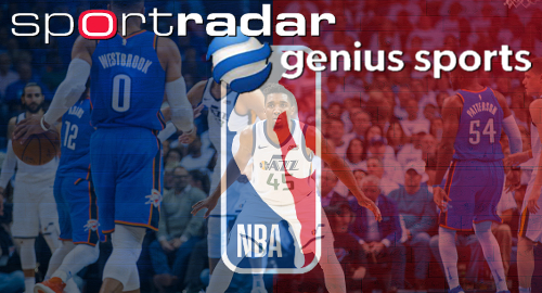 sportradar-genius-sports-nba-betting-data-deal