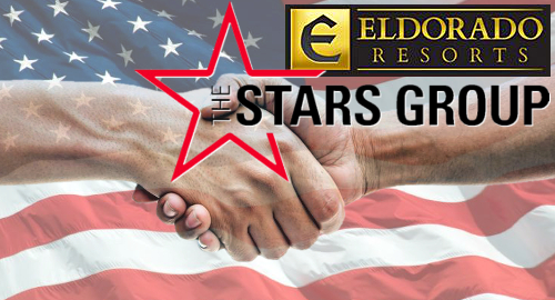 stars-group-eldorado-resorts-online-gaming-betting