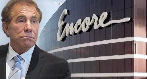 steve-wynn-harassment-allegations-wynn-casino-execs