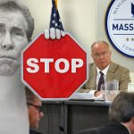 Steve Wynn sues to block Massachusetts harassment report