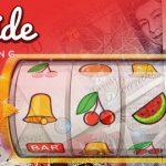 Stride Gaming makes it rain for investors despite compliance fine