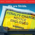 Stride Gaming fined £7.1m for UK compliance failures
