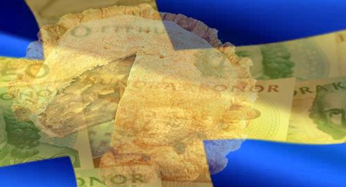 sweden-gambling-market-share