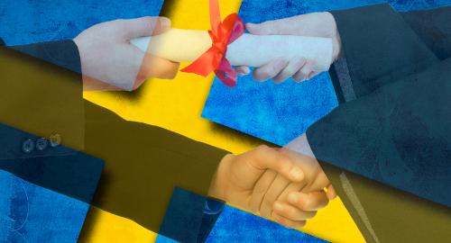 sweden-new-online-gambling-licenses