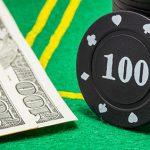 Toan Nguyen victorious at Master Classics of Poker €1,500 Progressive Bounty