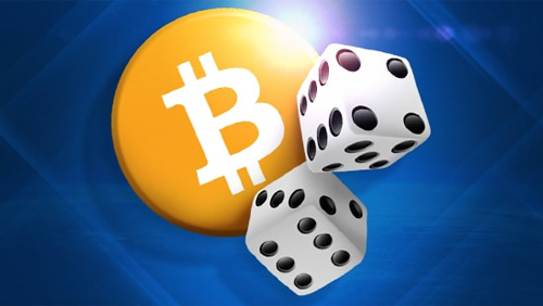 Tokenization on Bitcoin SV perfect for gambling operators