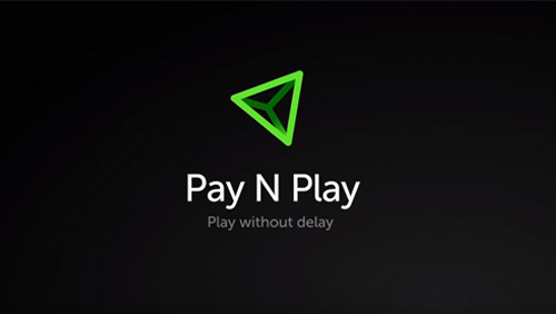 Trustly introduces new groundbreaking technology: InBanner Pay N Play